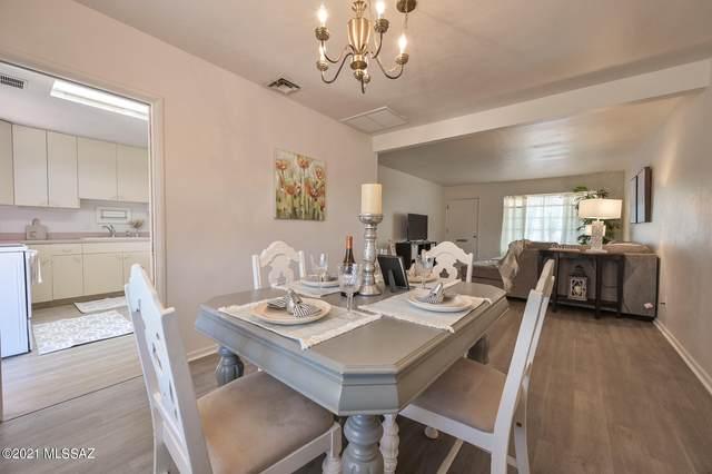6617 E Cooper Street, Tucson, AZ 85710 (#22115645) :: Tucson Property Executives
