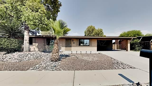 7714 N Nathan Hale Avenue, Tucson, AZ 85741 (#22115691) :: Tucson Property Executives