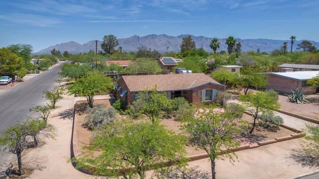 2601 E Linden Street, Tucson, AZ 85716 (#22115756) :: Kino Abrams brokered by Tierra Antigua Realty