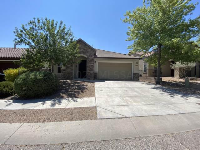 11020 E Pima Creek Drive, Vail, AZ 85641 (#22115879) :: The Dream Team AZ