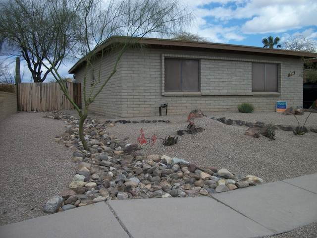2141 E Alaska Street, Tucson, AZ 85706 (#22115924) :: The Dream Team AZ