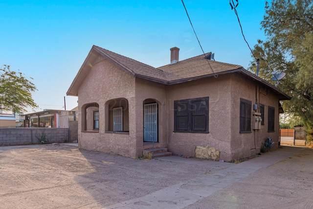 Address Not Published, Tucson, AZ 85745 (#22115984) :: Luxury Group - Realty Executives Arizona Properties