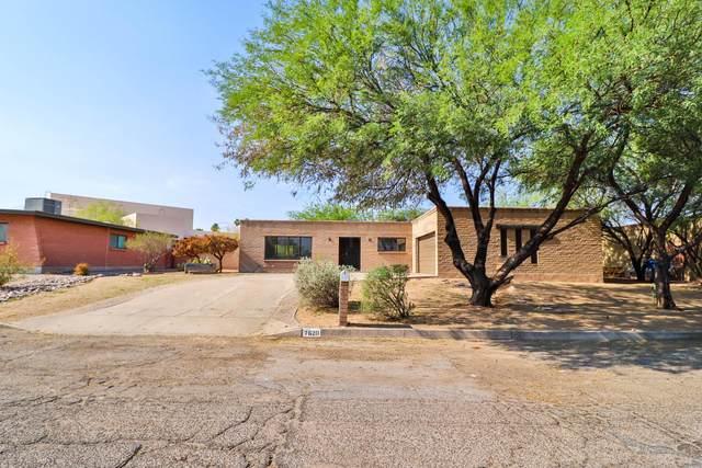 7620 E Linden Street, Tucson, AZ 85715 (#22116095) :: Kino Abrams brokered by Tierra Antigua Realty