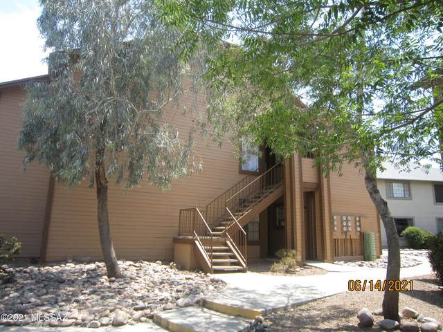 5648 S Wood Crest Drive, Tucson, AZ 85746 (#22116216) :: Tucson Real Estate Group