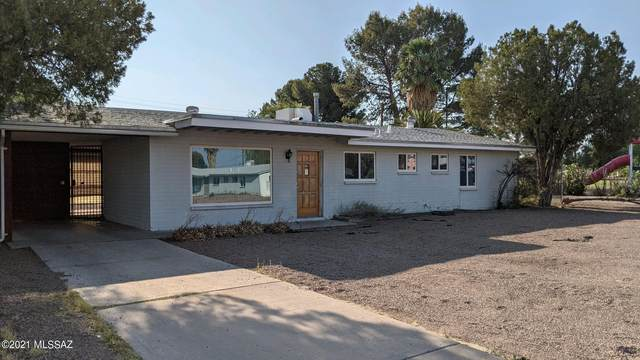 1361 S Edlin Avenue, Tucson, AZ 85711 (#22116253) :: Gateway Partners International