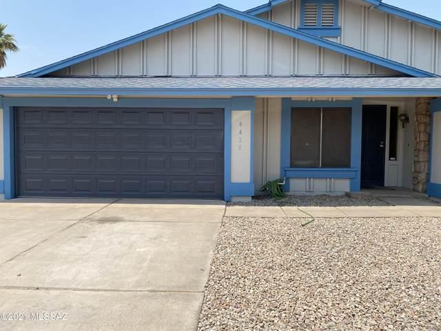 4428 W Sheridan Street, Phoenix, AZ 85035 (#22116258) :: Kino Abrams brokered by Tierra Antigua Realty