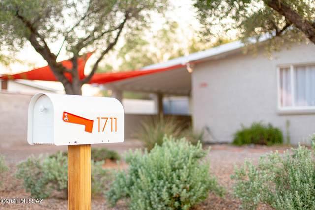1711 N Winstel Boulevard, Tucson, AZ 85716 (#22116345) :: Kino Abrams brokered by Tierra Antigua Realty