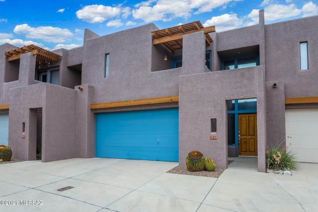 3830 N Borg Lane, Tucson, AZ 85716 (#22116386) :: Gateway Partners International