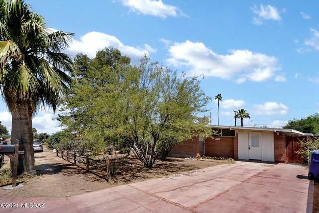 3237 E 2nd Street, Tucson, AZ 85716 (#22116541) :: Gateway Partners International