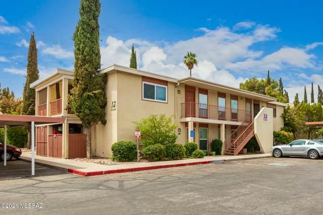 1600 N Wilmot Road #201, Tucson, AZ 85712 (#22117273) :: Tucson Real Estate Group