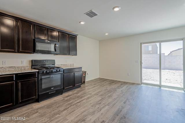 6000 S Antrim Loop, Tucson, AZ 85706 (#22117336) :: Tucson Real Estate Group