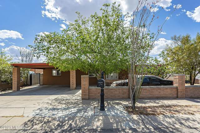 5708 S Bryant Stravenue, Tucson, AZ 85706 (#22117393) :: Kino Abrams brokered by Tierra Antigua Realty