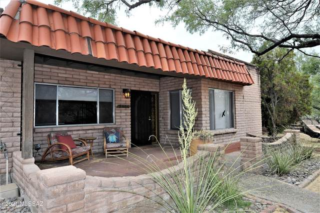 2406 N Shade Tree Lane, Tucson, AZ 85715 (#22117469) :: Kino Abrams brokered by Tierra Antigua Realty