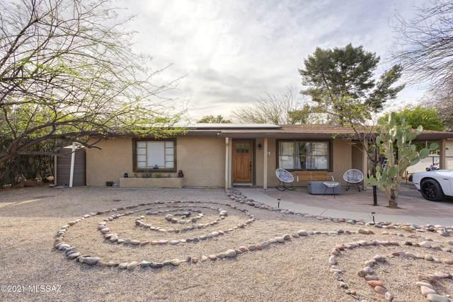 2129 N Rita Avenue, Tucson, AZ 85716 (#22117511) :: AZ Power Team