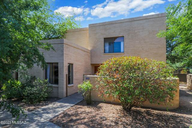 2900 E Sierra Vista Road, Tucson, AZ 85716 (#22117699) :: AZ Power Team