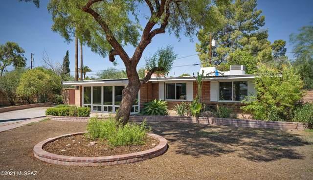 3257 N Treat Circle, Tucson, AZ 85716 (#22117754) :: Kino Abrams brokered by Tierra Antigua Realty