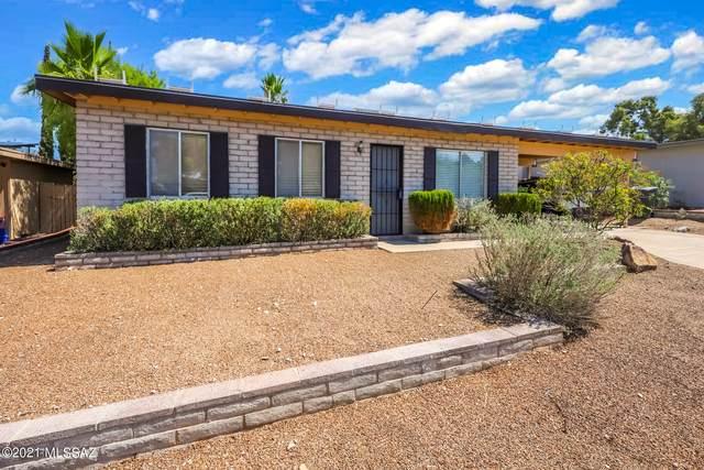 9571 E 29Th Street, Tucson, AZ 85748 (#22117766) :: The Josh Berkley Team