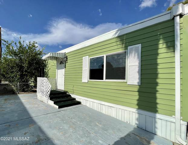 5652 W Circle Z Street, Tucson, AZ 85713 (#22117857) :: The Local Real Estate Group | Realty Executives