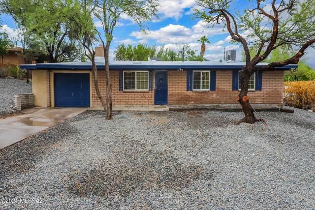 3042 W Liberty Tree Lane, Tucson, AZ 85741 (#22118298) :: AZ Power Team