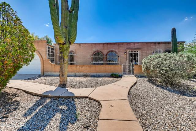 2211 N Colter Drive, Tucson, AZ 85715 (#22118579) :: The Josh Berkley Team