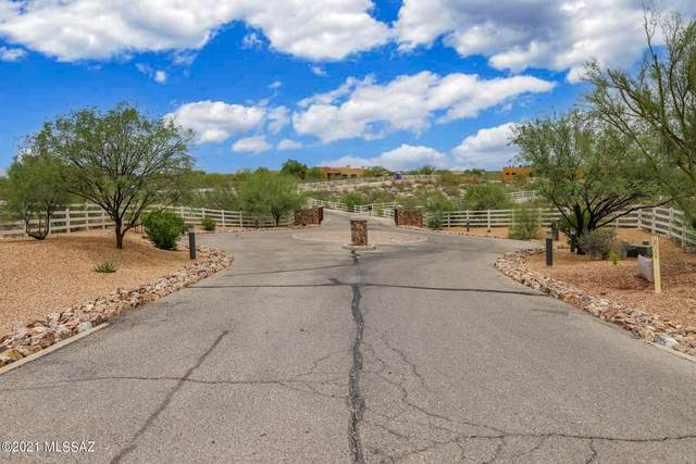 4800 S Manning Camp Court, Tucson, AZ 85747 (#22118645) :: Long Realty - The Vallee Gold Team