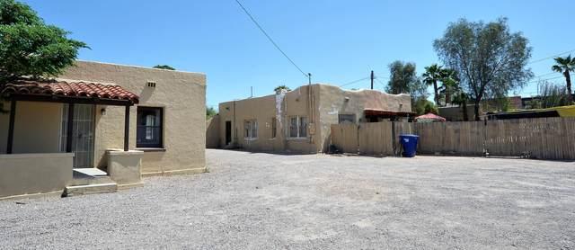 2632 N Stone Avenue, Tucson, AZ 85705 (#22118706) :: The Local Real Estate Group | Realty Executives