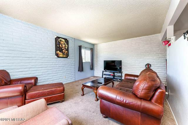 3202 N Cherry Avenue, Tucson, AZ 85719 (#22118713) :: Long Realty - The Vallee Gold Team