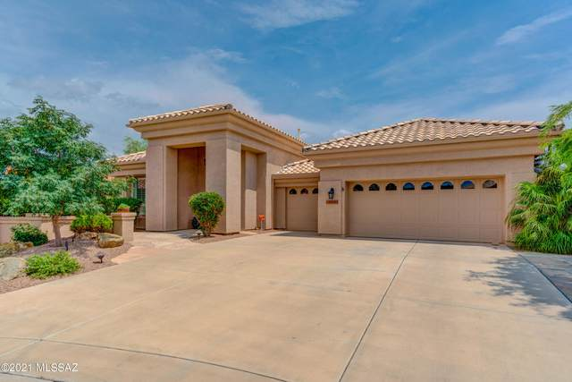39295 S Winding Trail, Tucson, AZ 85739 (#22118723) :: Long Realty - The Vallee Gold Team