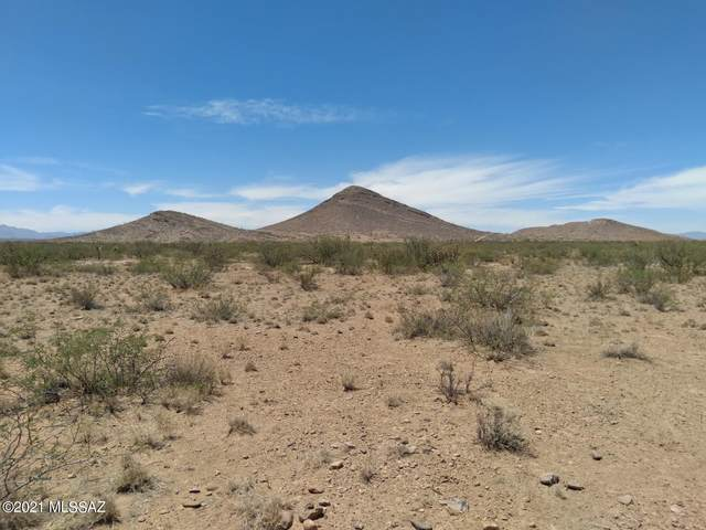 TBD Sunsites #13, Pearce, AZ 85625 (#22118788) :: Long Realty - The Vallee Gold Team