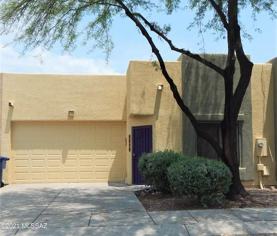 7243 E Chelsie Kaye Lane, Tucson, AZ 85730 (#22118902) :: The Local Real Estate Group | Realty Executives