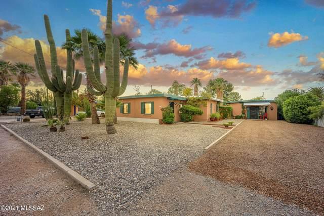 3233 E Willard Street, Tucson, AZ 85716 (#22118966) :: Tucson Real Estate Group