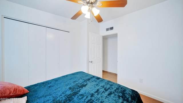 4217 E Dover Stravenue, Tucson, AZ 85706 (#22118992) :: The Local Real Estate Group   Realty Executives