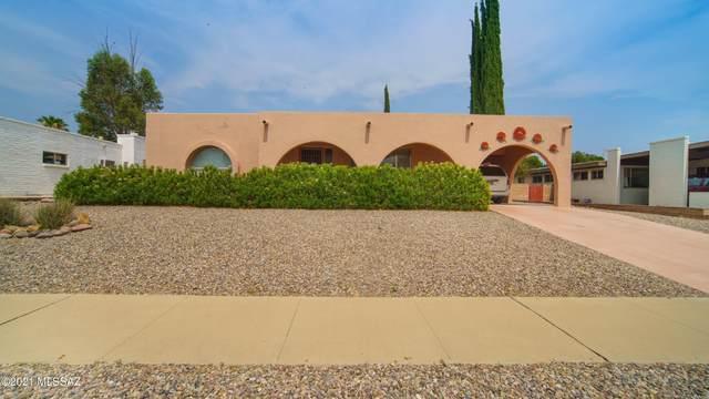 1520 S San Luis, Green Valley, AZ 85614 (#22119050) :: Tucson Real Estate Group
