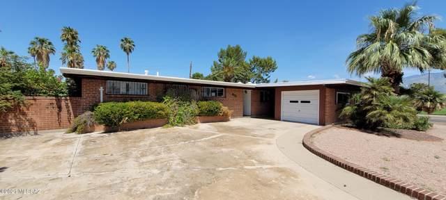 2771 N Van Buren Avenue, Tucson, AZ 85712 (#22119268) :: The Josh Berkley Team