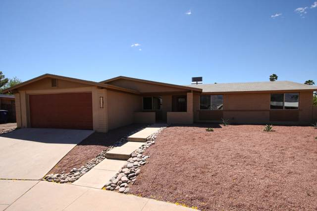 9940 E Tonner Circle, Tucson, AZ 85748 (#22119705) :: The Josh Berkley Team
