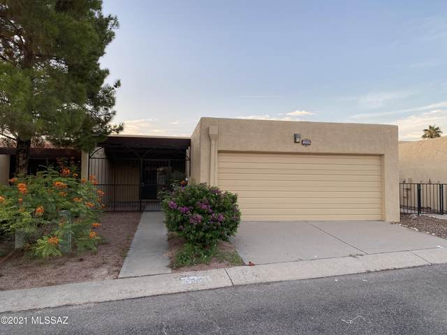 9821 E 2nd Street, Tucson, AZ 85748 (#22119911) :: The Josh Berkley Team