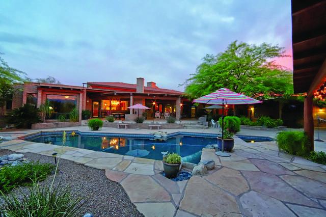 11641 E Darcy Place, Tucson, AZ 85748 (#22119960) :: The Josh Berkley Team
