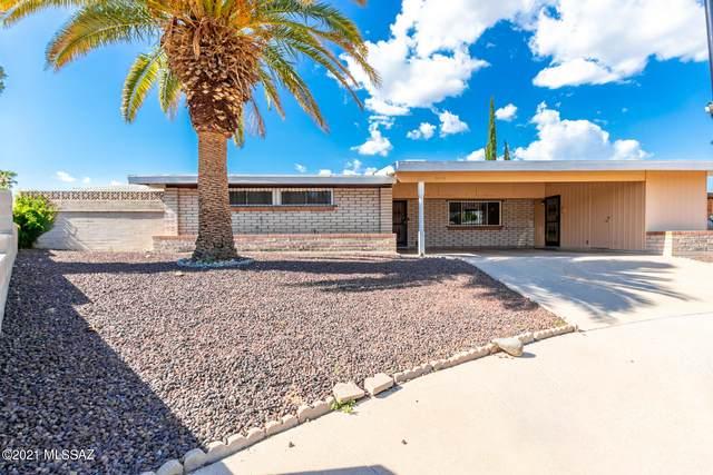9025 E 33Rd Place, Tucson, AZ 85710 (#22120138) :: AZ Power Team