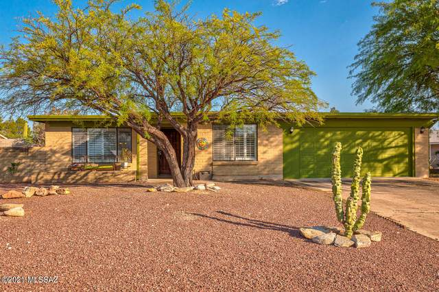 9918 E Colette Street, Tucson, AZ 85748 (#22120152) :: AZ Power Team