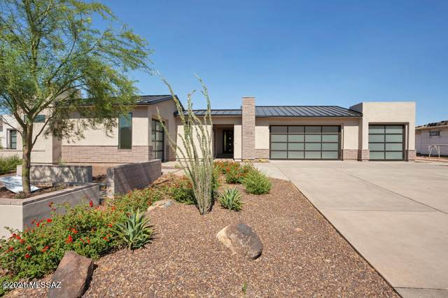 19719 N 39TH Drive, Glendale, AZ 85308 (#22120983) :: The Local Real Estate Group   Realty Executives