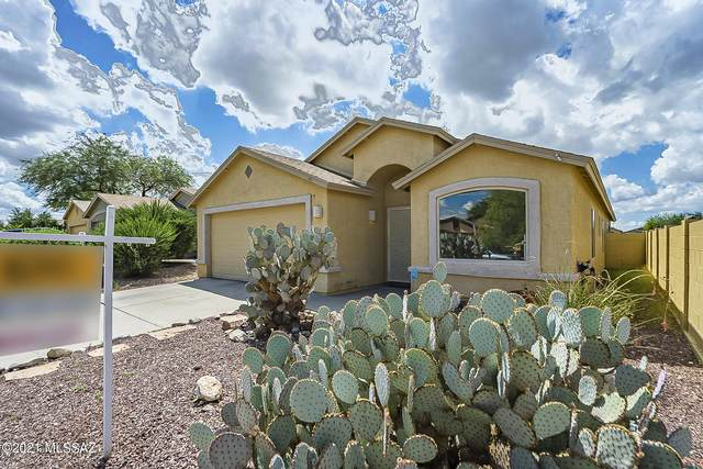 8410 S Burien Road, Tucson, AZ 85747 (#22121591) :: Tucson Real Estate Group