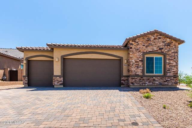 10862 Cactus Point Drive, Tucson, AZ 85742 (#22121962) :: Tucson Real Estate Group