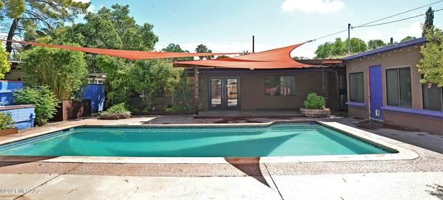 3261 N Anderson Drive, Tucson, AZ 85716 (#22122280) :: Keller Williams