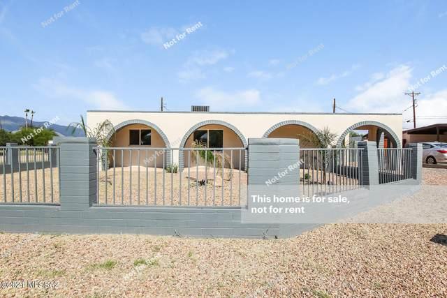 4044 N Kim Place, Tucson, AZ 85705 (#22122360) :: Tucson Real Estate Group