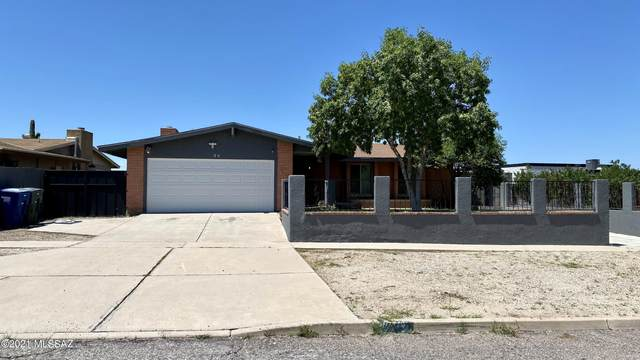 3730 S Sarnoff Drive, Tucson, AZ 85730 (#22122386) :: Tucson Property Executives