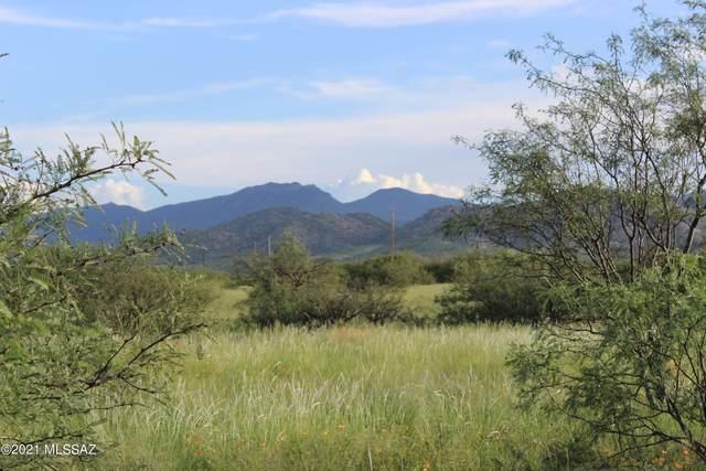 1 LOT Tipton Street #7, Cochise, AZ 85606 (#22122516) :: The Dream Team AZ