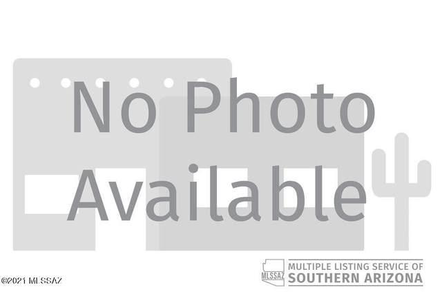 8484 E Speedway Boulevard, Tucson, AZ 85710 (#22122646) :: Keller Williams