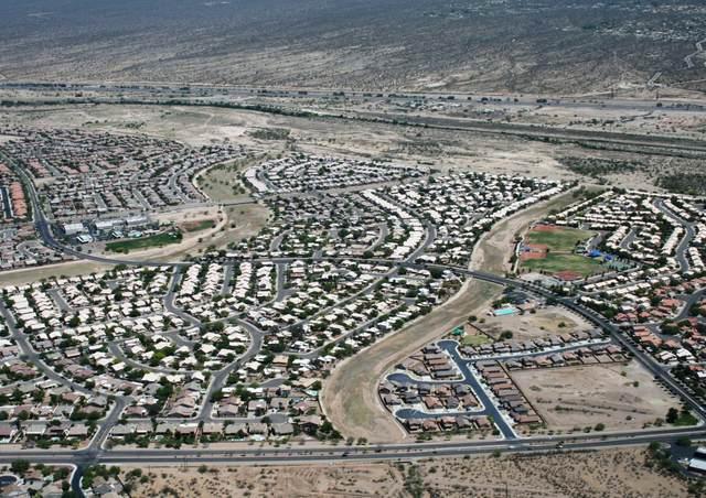 8705 N Coachline Boulevard #0, Tucson, AZ 85743 (#22122935) :: Elite Home Advisors | Keller Williams
