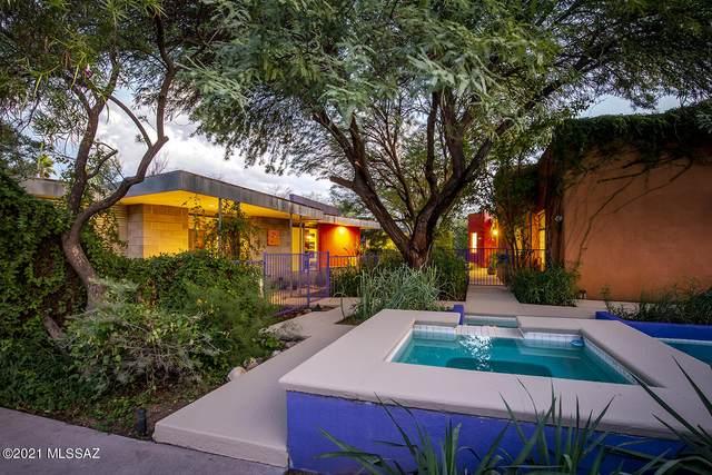3201 E Terra Alta Boulevard, Tucson, AZ 85716 (#22122961) :: The Local Real Estate Group | Realty Executives
