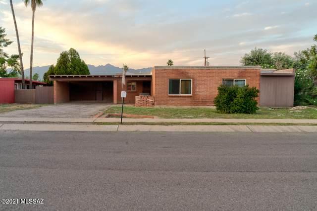 7801 E Elida Street, Tucson, AZ 85715 (#22123071) :: The Dream Team AZ